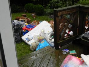Storm Damage Montgomery County MD, Storm Damage Howard County MD, Storm Damage Anne Arundel County MD, Storm Damage District of Columbia, Storm Damage Northern VA, Storm Damage Prince Georges County Md,