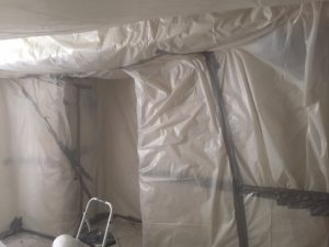 asbestos abatement maryland, asbestos abatement Washington DC,asbestos abatement Virginia, Asbestos Abatement Pennsylvania