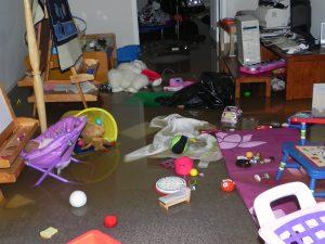 Flood Damage in Ashton, Md, Flood Damage in Chevy Chase, Md, Flood Damage in Kensington, Md, Flood Damage in Sandy Spring, Md, Flood Damage in Spencerville,Md,